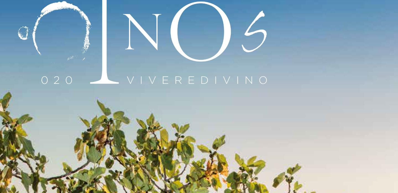 Oinos – Vivere il Vino